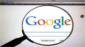 CEBprq4PMXGIUvbexeJl_google.jpg