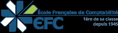 EFC - Ecole Française de Comptabilité