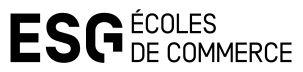 ESG Bordeaux