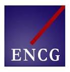 ENCG FORMATION