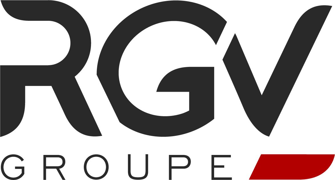 3m0lS9rypmPVypQSXY77_RGV_logo.jpg