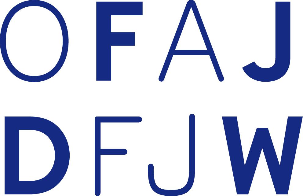 5zdN45XdokucGnuX5QPo_OFAJ_DFJW_Logo_1000px_Web.jpg