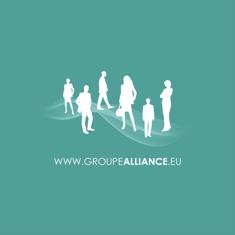 BVcAmhw0MenlfdLzYFrw_Logo-GroupeALLIANCE-Daf.png