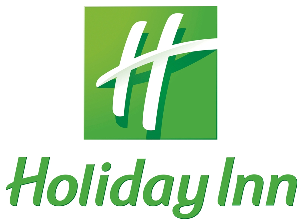 FaXitpKioJv5xSFLq6j3_Holiday Inn.JPG