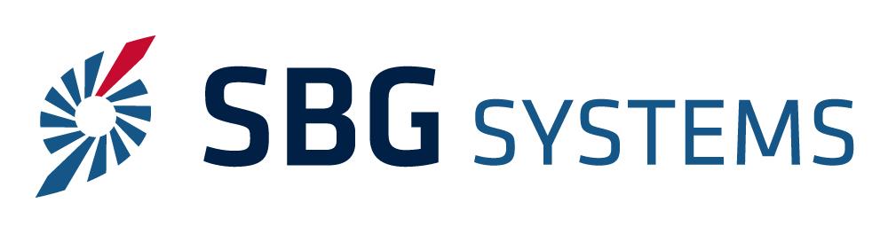NMojuzAyZKeKFYBy91L9_SBG_logo_RVB_1000.jpg