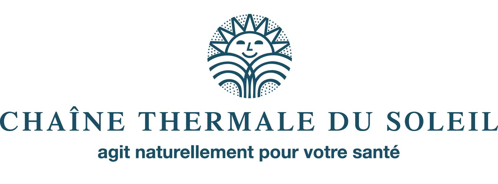NYh5q7oEn1hIQaDz6Awk_CTS_Logo_bleu_accroche_gras.jpg
