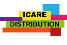 d0bUbRgrndpmTm6ErZGP_logo_icare_distribution.png