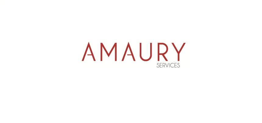 ewXoTQLioz_amaury-services.jpg