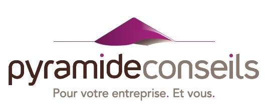 mOs9LDo9km3zDf7ig6uL_logo_pyramide_conseils.jpg